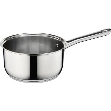 prix casserole tefal