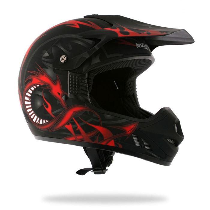 prix d un casque de moto