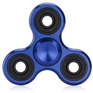 prix d un spinner