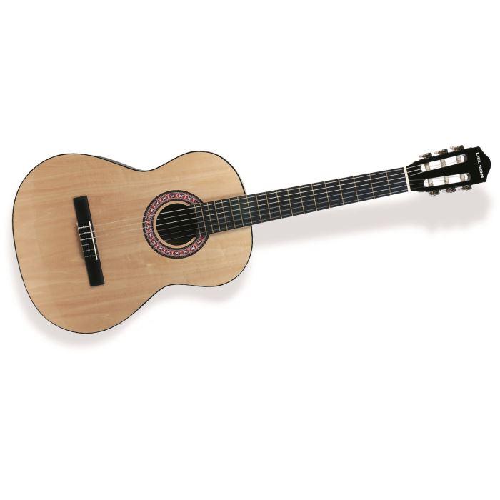 prix d une guitare seche