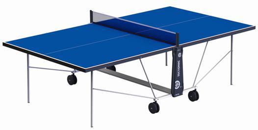 prix d une table de ping pong