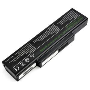 prix d'une batterie pour ordinateur portable asus
