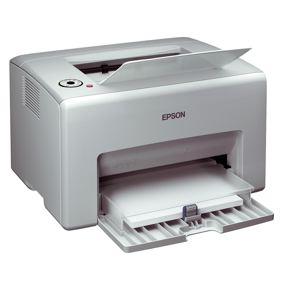 prix imprimante laser couleur