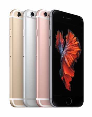 prix iphone 7 64go