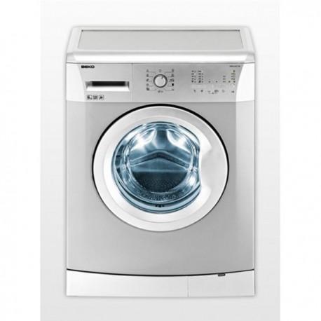 prix machine à laver