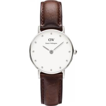 prix montre daniel wellington