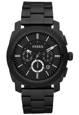 prix montre fossil
