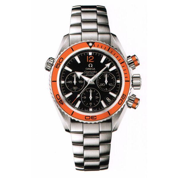 prix montres omega