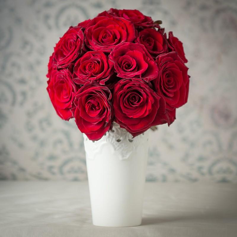 prix or rose