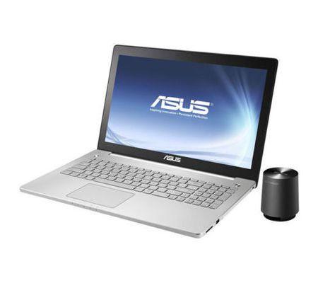 prix ordinateur portable asus 15 pouces