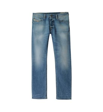 prix pantalon diesel