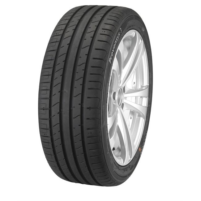 prix pneu 185 55 r15