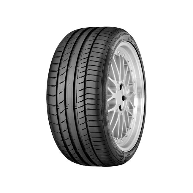 prix pneu 205 50 17