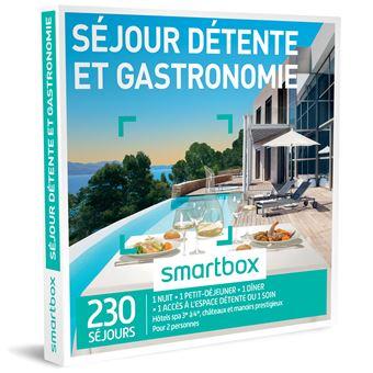 prix smartbox
