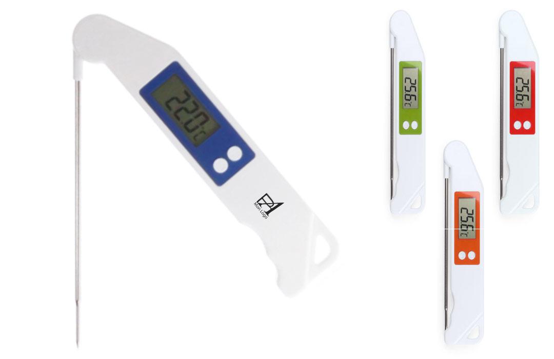 prix thermometre cuisine