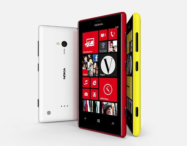 prix windows phone
