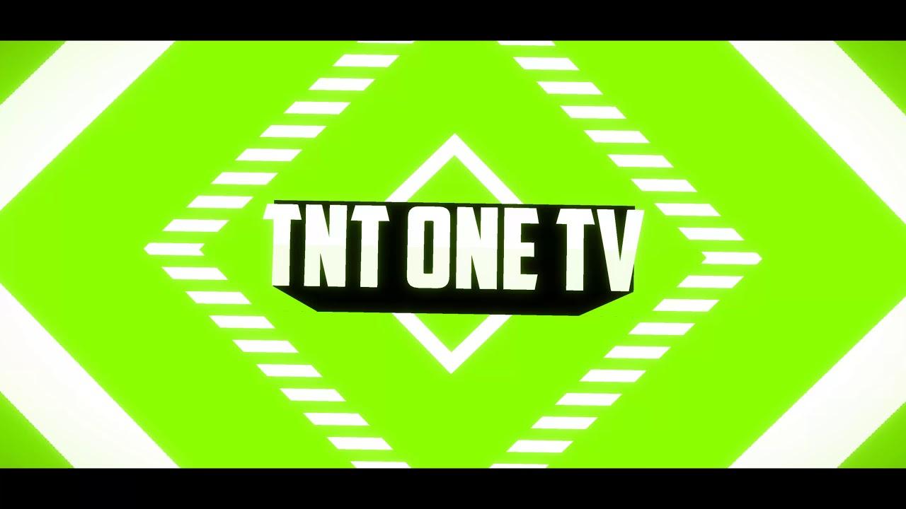 pro tv tnt
