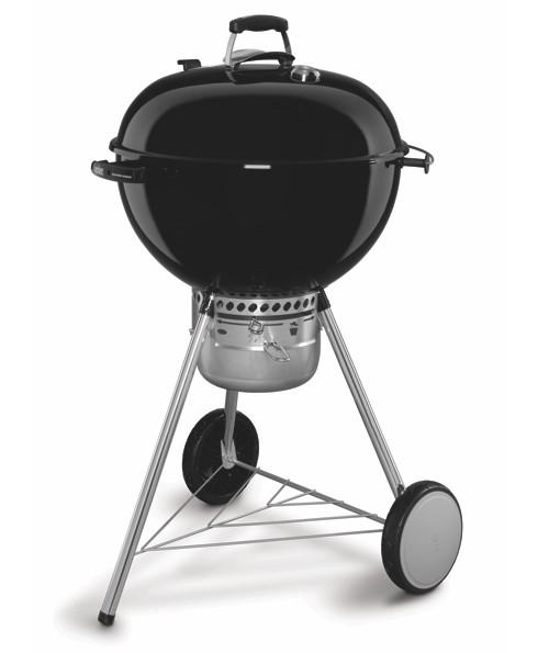 produit weber barbecue