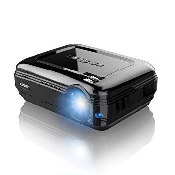 projecteur 1080p