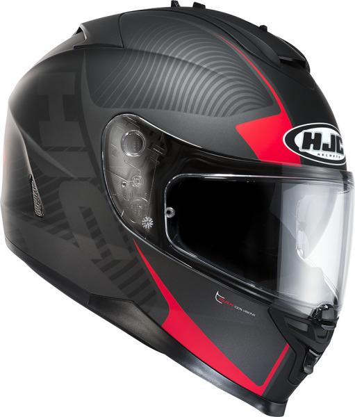 promo casque moto