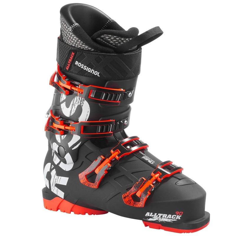promo chaussure ski