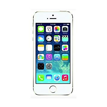 promo iphone 5s neuf