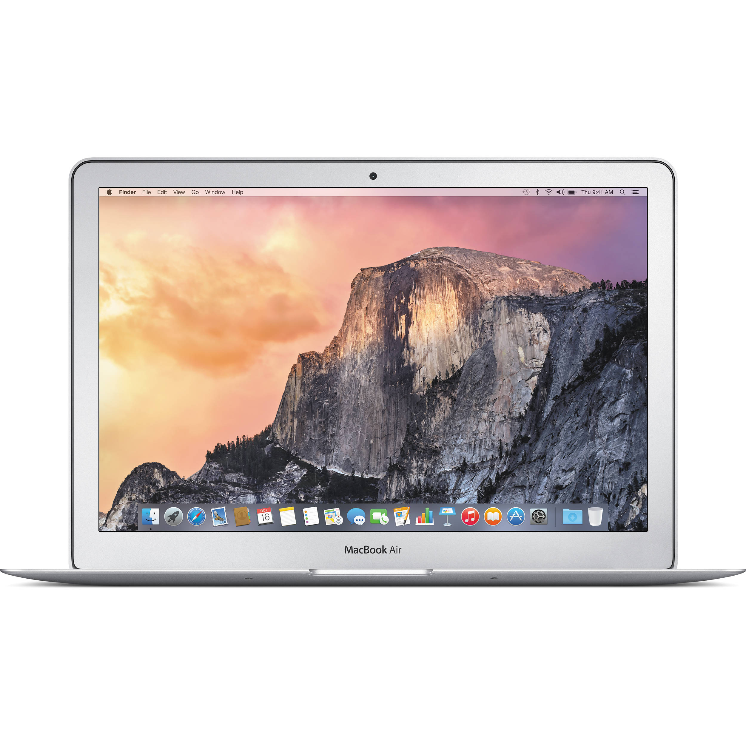promo macbook air 13