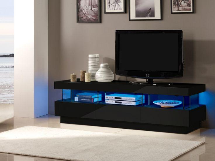 promo meuble tv