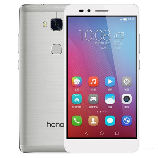 promotion honor 5x