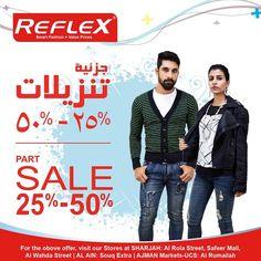 promotion reflex