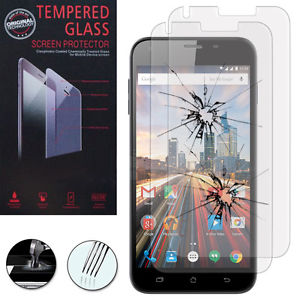 protection archos 55 helium plus