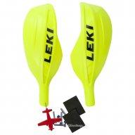 protection baton ski