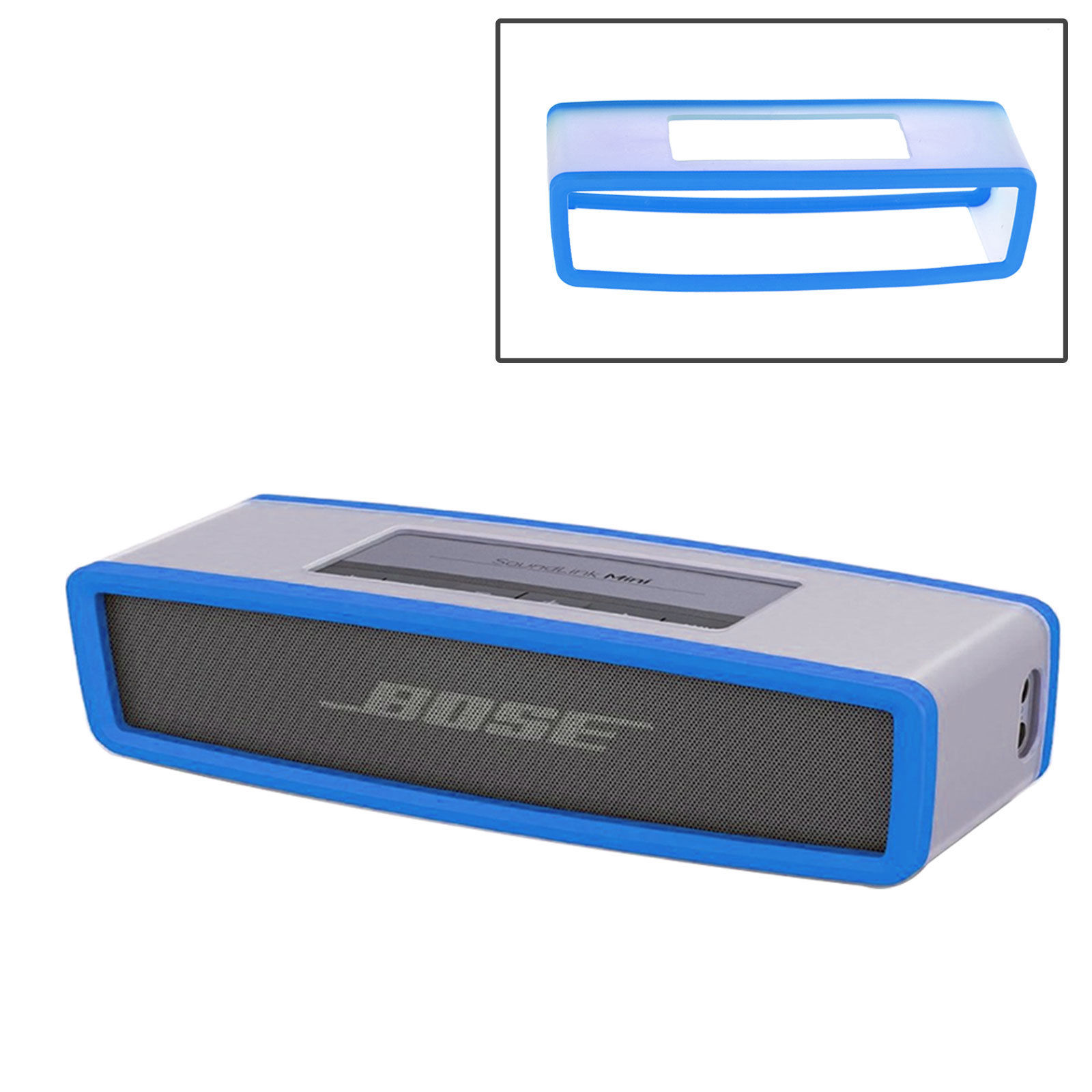 protection bose