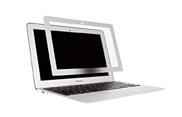 protection ecran macbook air 13