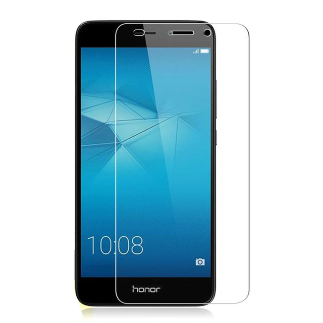protection honor 5c