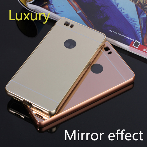 protection huawei p8 lite