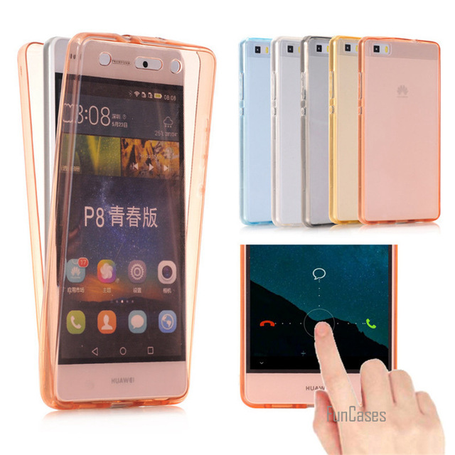 protection huawei p9 lite