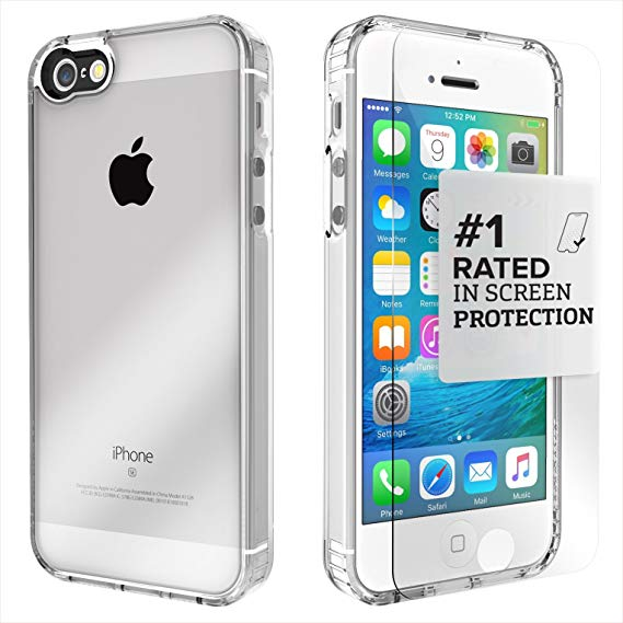 protection iphone 5s amazon