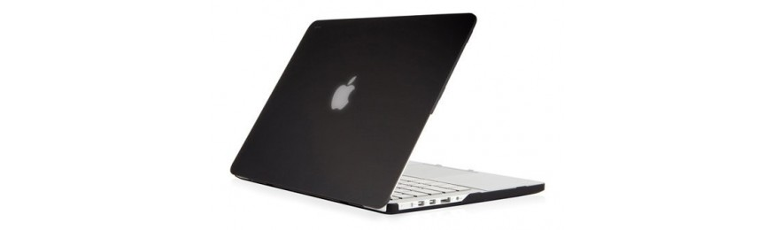 protection macbook air 11 pouces