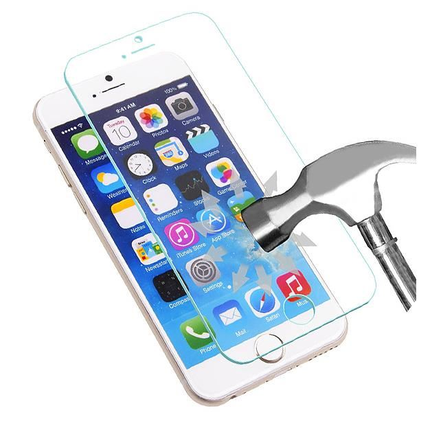 protection pour iphone