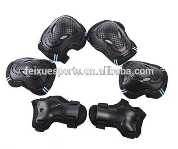 protection pour patin a roulette