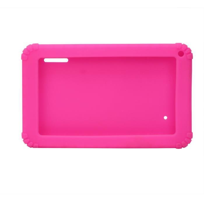 protection pour tablette 7 pouces