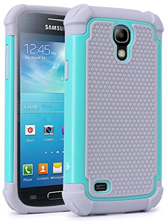 protection s4 mini amazon