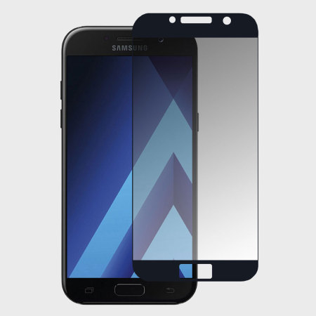 protection samsung a5 2017