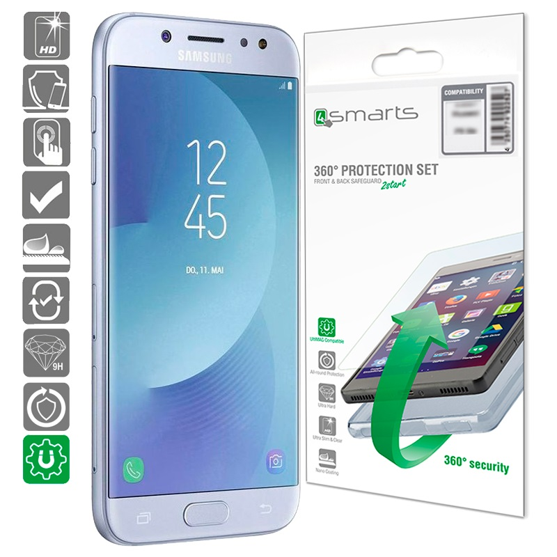 protection samsung j5 2017