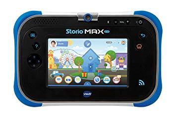 protection storio max 2.0