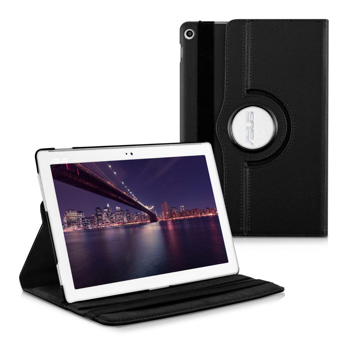 protection tablette asus