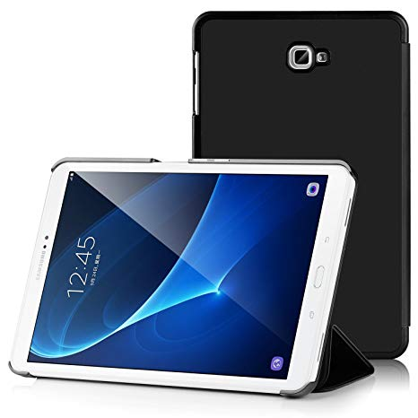 protection tablette galaxy tab a