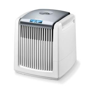purificateur d air pas cher