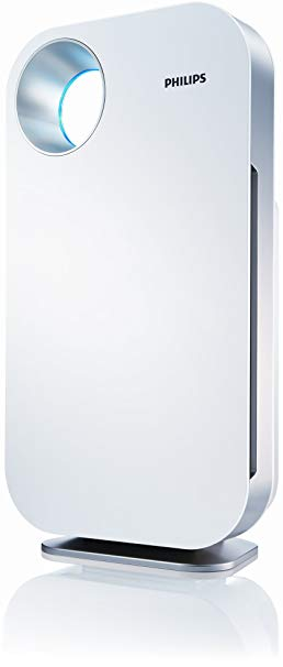 purificateur d air philips ac4072 11